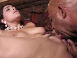 porno taxi69