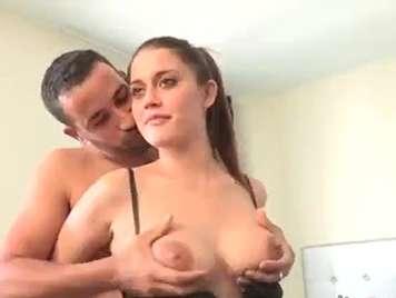 Video porno casero español torbe casero tetona follada