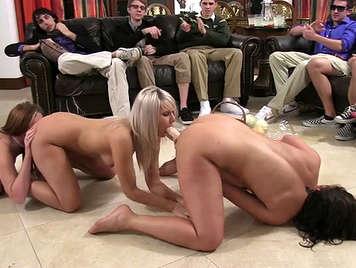kim kardashian video porno kompleto amatérské blond dospívající porno