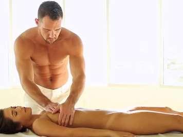 massaggio estremità speciali a sesso e sperma FACI