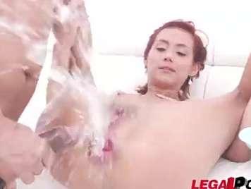femminile Brutal Eseguire scopata nel culo