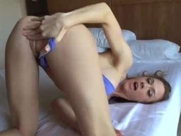 semental Español Nacho Vidal follando rubia  Chanel Preston