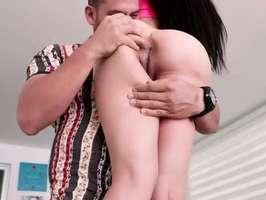 video porno Latine