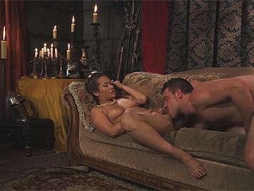 Порно гретель фото — pic 2