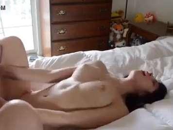 Io arrivo dal lavoro e ottenere scopata in porno fatti in casa
