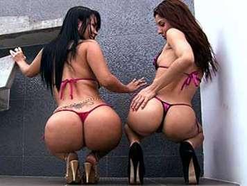 putas culonas sexo putas culonas colombianas