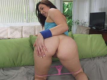 gyno asiatico porno