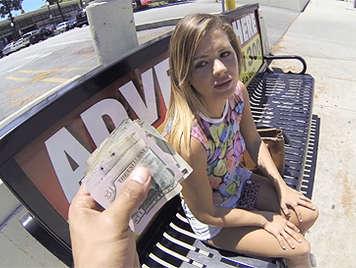 Buenos Aires por dinero