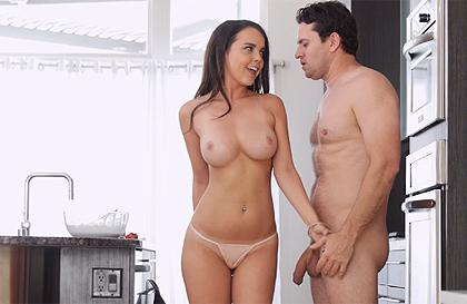 Perfect girl sexy videos