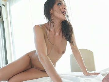 big cock pussy virgin