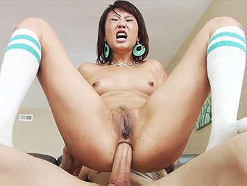 follar madura porno asiatica