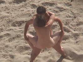 video porno Voyeurs