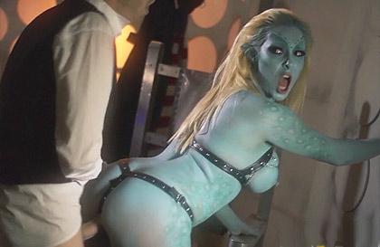 Sasha mexican milf pussy