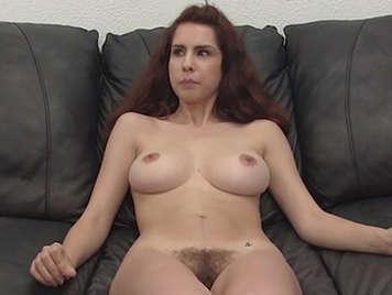 Porno xxi