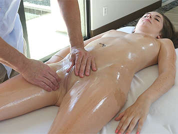 exotic massage sex videos seksilinjat