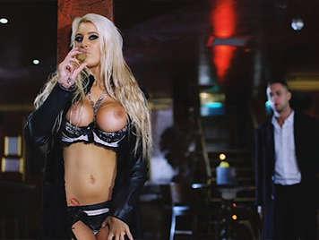 Club nocturno putas sexo
